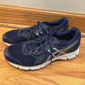 ASICS Gel-Quickwalk 3 Women's Walking Shoe Size 8